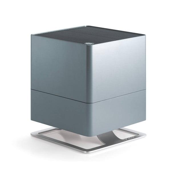 Evaporační zvlhčovač vzduchu Oskar, metal