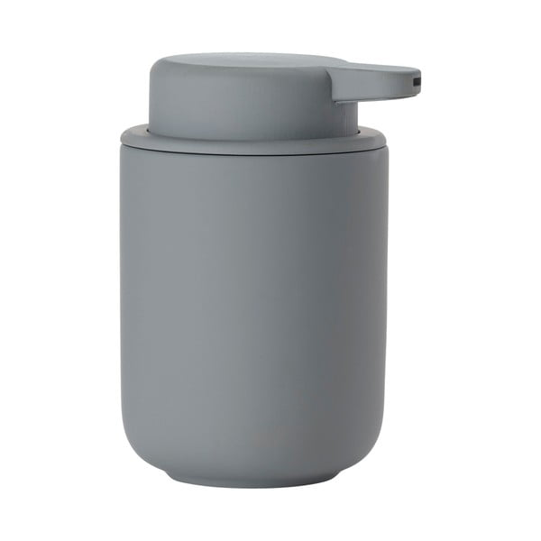 UME szürke szappanadagoló - Zone