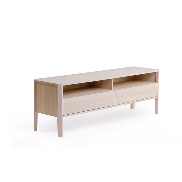 Televizní stolek Woodman Oslo