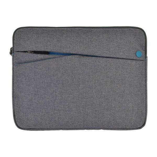 Obal na iPad, šedý