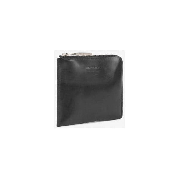 Pánská peněženka Bane Black