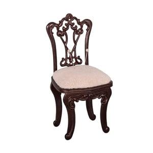 Suport pentru ace Antic Line Throne