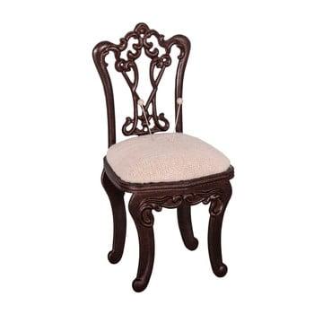 Suport pentru ace Antic Line Throne imagine