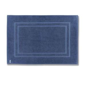 Koupelnová předložka Soft Combed Denim, 60x90 cm