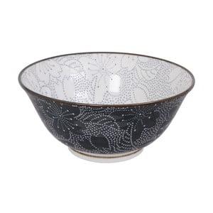 Porcelánová miska Tokyo Design Studio Maru,ø14,8cm