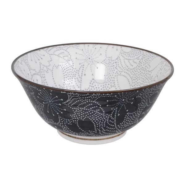Porcelánová miska Tokyo Design Studio Maru, ø14,8cm