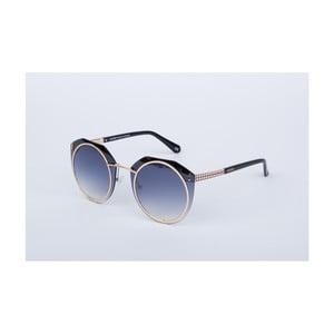 Dámské sluneční brýle Balmain Buysse
