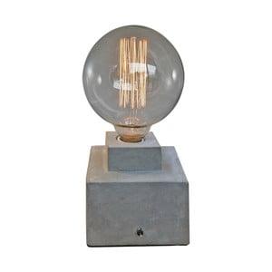 Stolní lampa Opjet Etage
