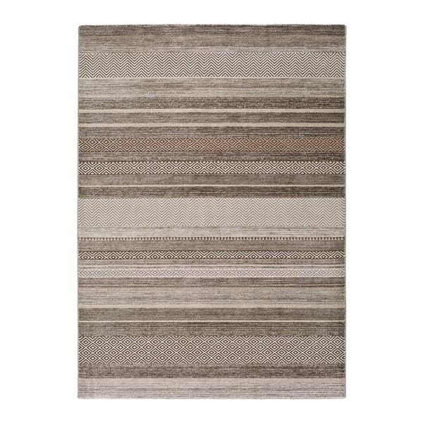 Elyse Xian szőnyeg, 160 x 230 cm - Universal