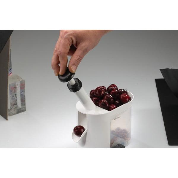 Odpeckovávač na třešně Cherry