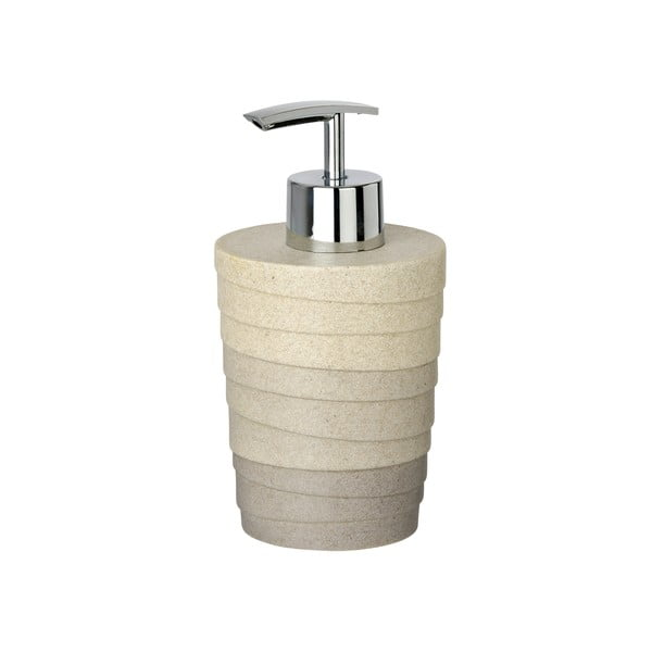 Dozownik do mydła Wenko Cuzco