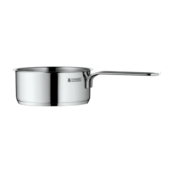 Cromargan® Mini rozsdamentes szószos edény, ⌀ 10 cm - WMF