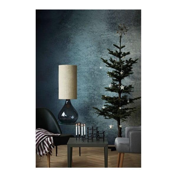 Stolní lampa BIG Dark Green