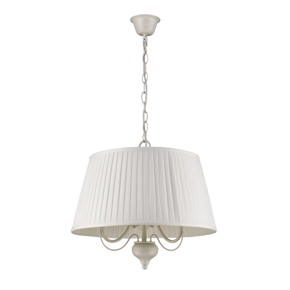 Stropní světlo Light Prestige Ginosa Pendant