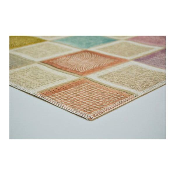 Odolný koberec Vitaus Joane,120x180cm