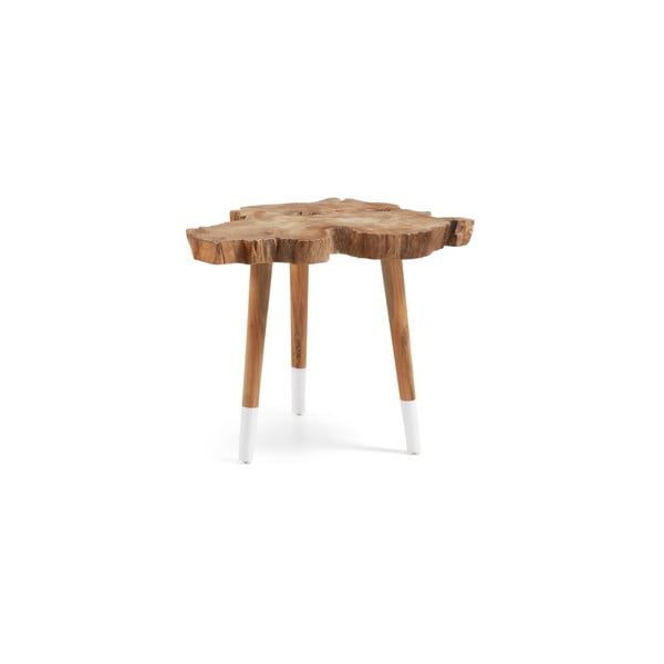 Kávový stolek Bahama