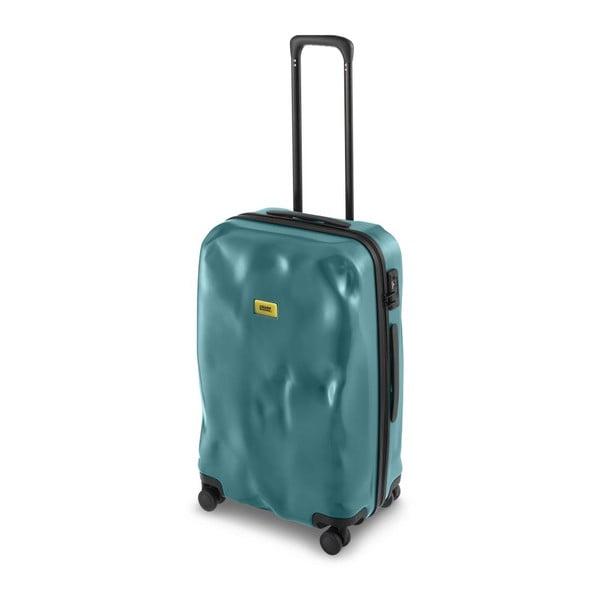 Cestovní kufr Sugar Blue, 100 l