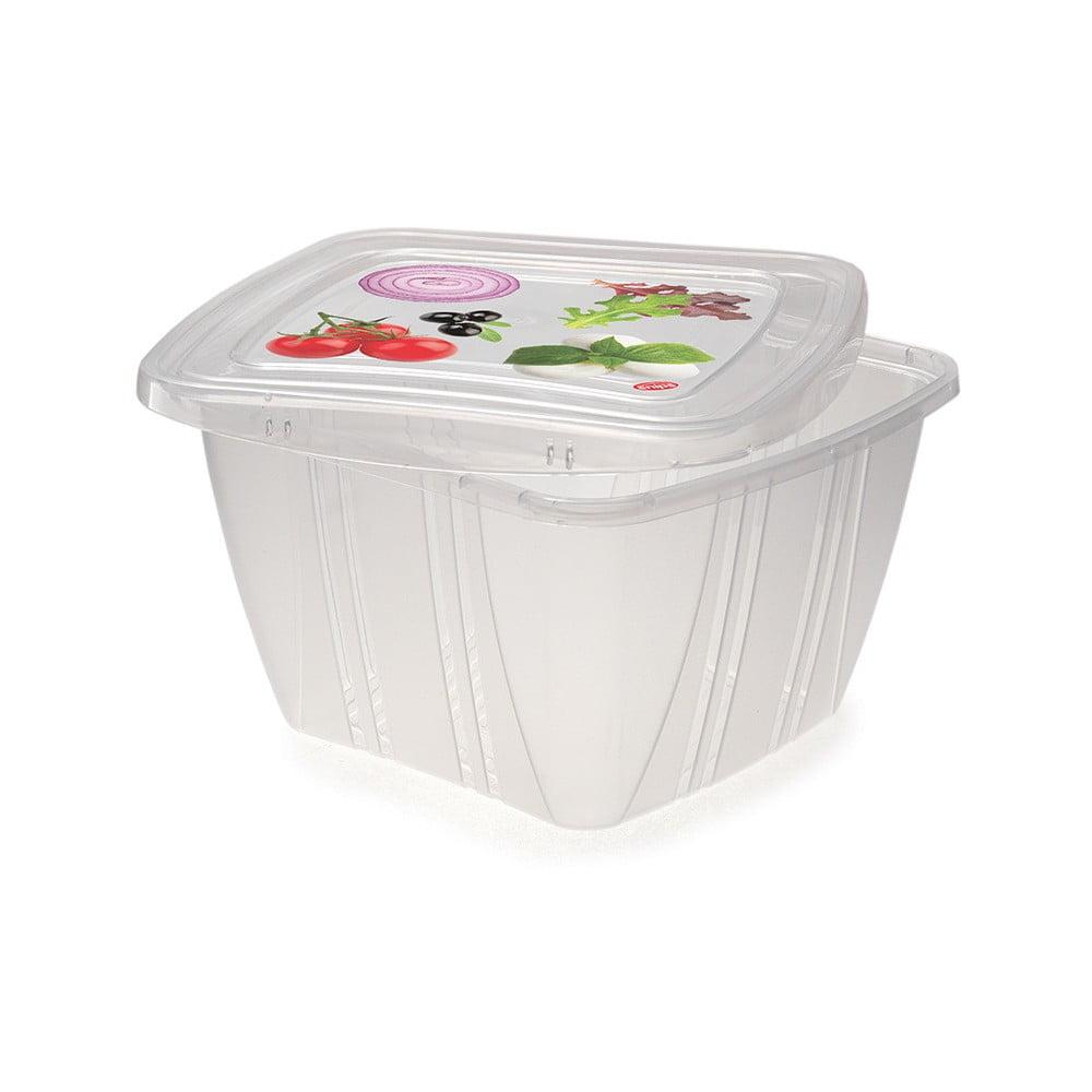 Sada 3 krabiček na potraviny Snips Classic, 1 l