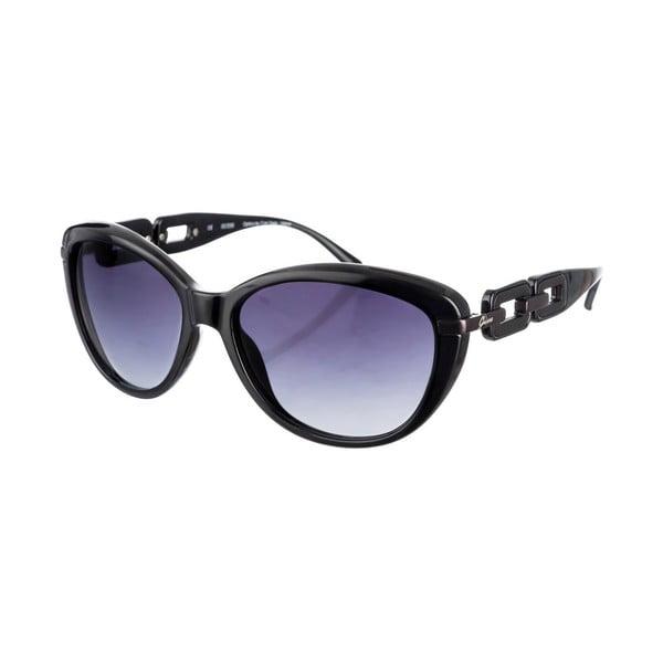 Dámské sluneční brýle Guess 273 Black