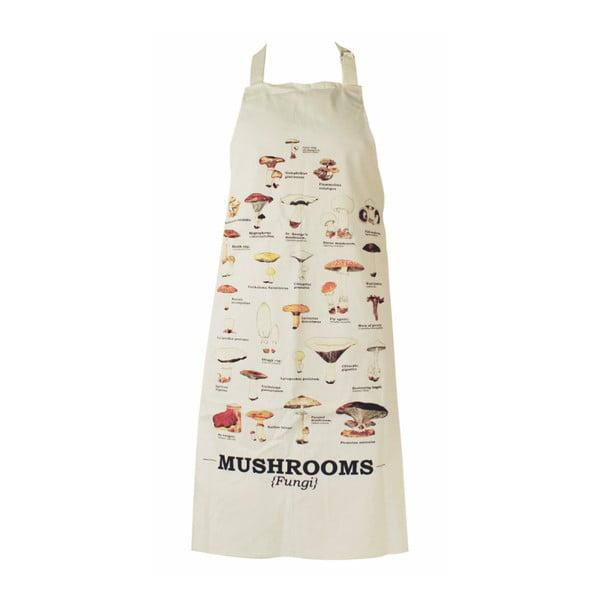 Șorț Gift Republic Mushrooms
