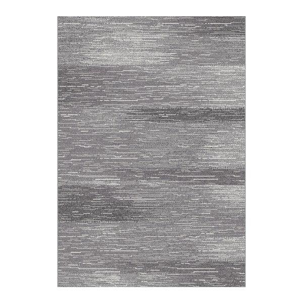 Amber Ullia szőnyeg, 160 x 230 cm - Universal