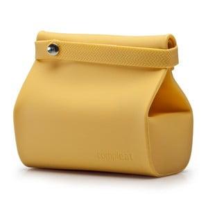 Foodbag Yellow