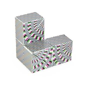 Cub Rubik RecentToys Dynacube imagine