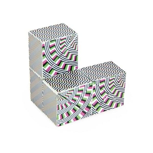 Cub Rubik RecentToys Dynacube