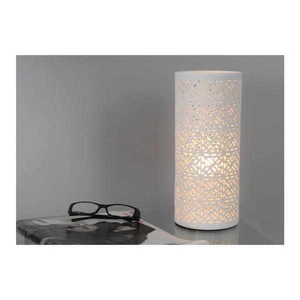 Lampa White Origami