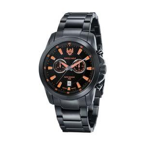 Pánské hodinky Swiss Eagle Zermatt SE-9055-99