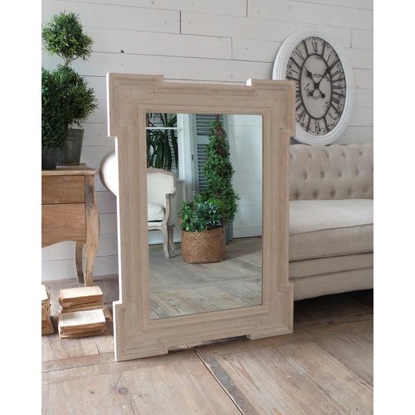 Zrcadlo Sand Antique, 75x105 cm