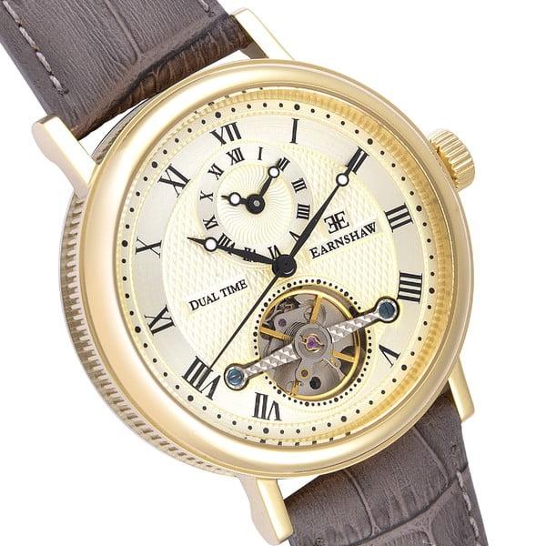 Pánské hodinky Thomas Earnshaw Beaufort E03