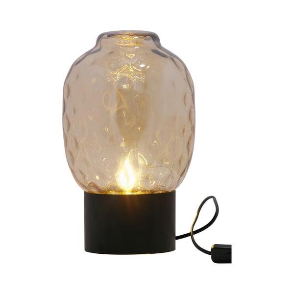 Velká stolní lampa BePureHome Bubble