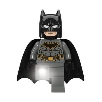 Figurină cu lumină LEGO® DC Barman imagine