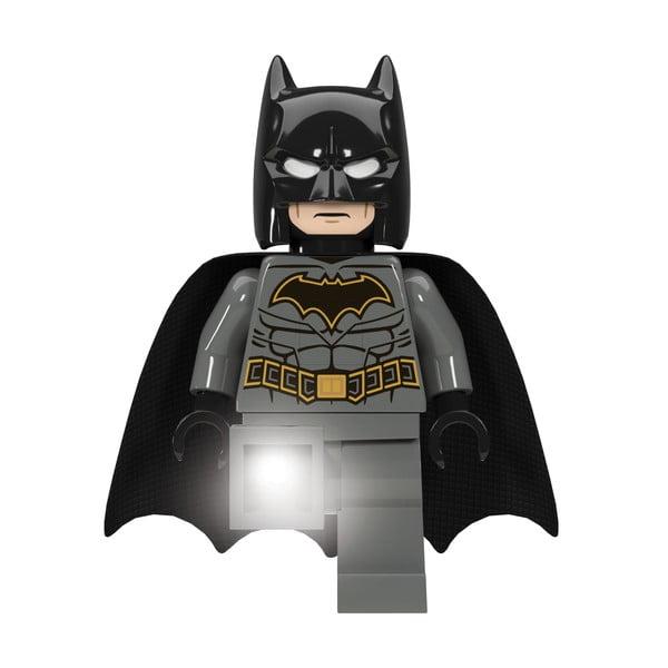 Baterka v tvare figúrky LEGO® DC Barman