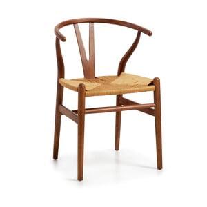 Židle Moycor Nimes