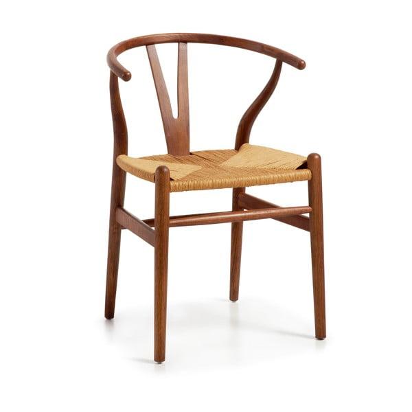 Židle Nimes