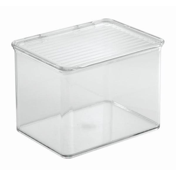Úložný box Binz, 14x17x12,5 cm