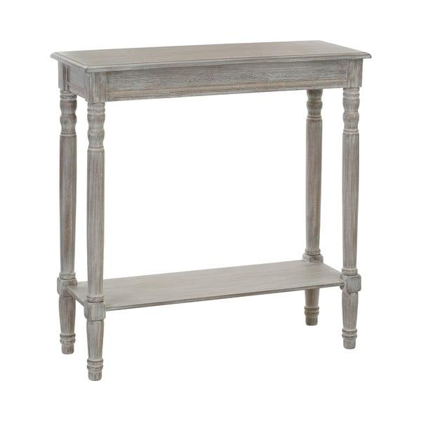 Konzolový stolek Heritage Melody