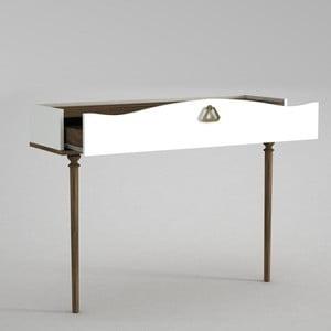 Konzolový stolek Melinda