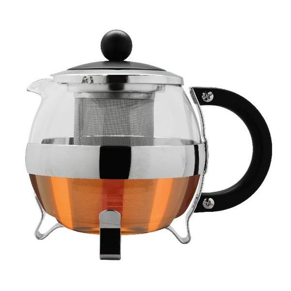 Čajová konvice Classic Tea 0,7 l