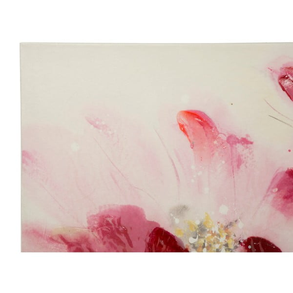 Obraz Mauro Ferretti Tela, 140x70cm