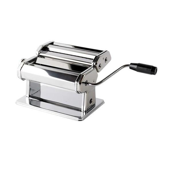 Stroj na výrobu těstovin Jamie Oliver, chrom