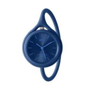 Hodinky Take Time, modré