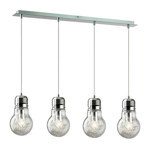 Stropní svítidlo Evergreen Lights Lot of Bulbs