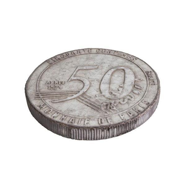 Prostírání Antic Line Cents,24cm