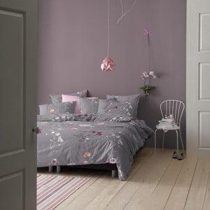 Povlečení Umbelli Grey, 240x200 cm