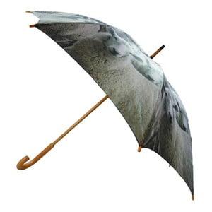 Deštník Sheep