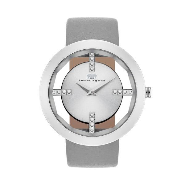 Dámské hodinky Rhodenwald&Söhne Lucrezia Grey