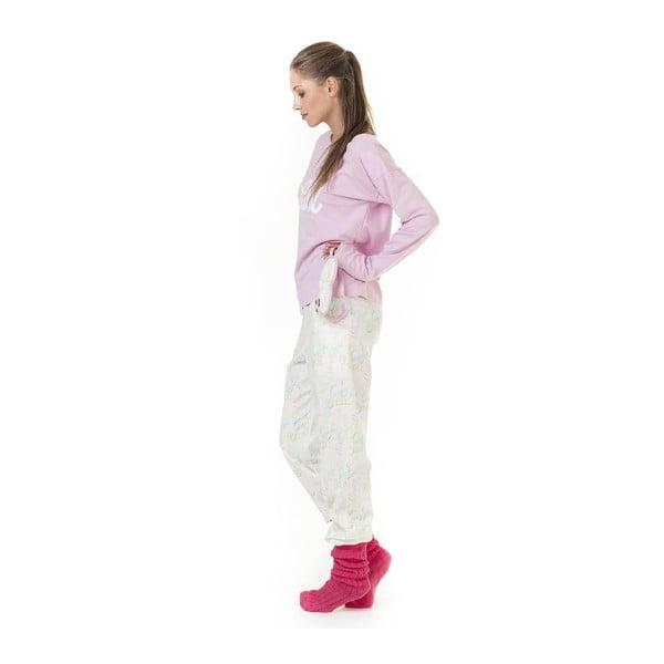 Pyžamo Blossie, velikost S